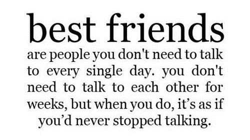 15 Inspiring Quotes Wonderful Friendships - Best Friendships Quotes