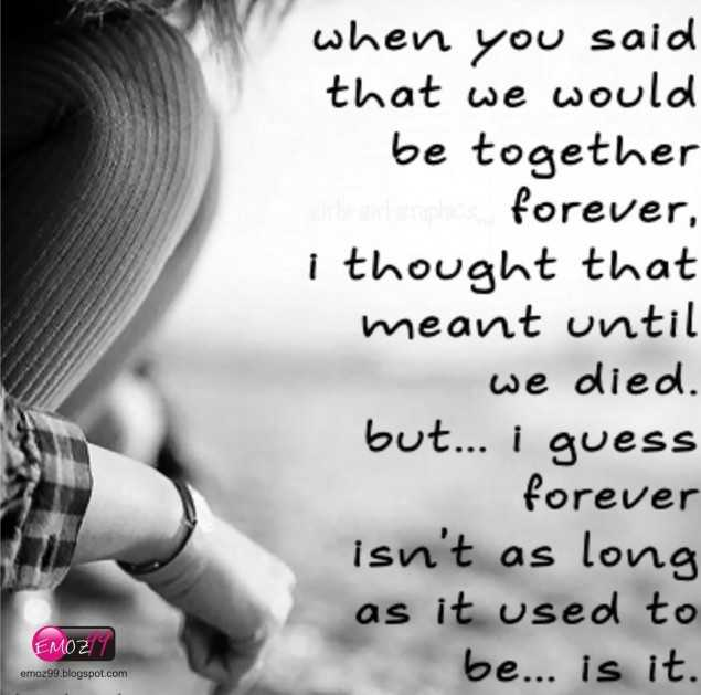 sad-love-quotes-that-make-you-cry-for-her
