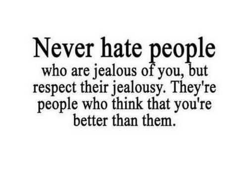 Jealousy_Quotes1