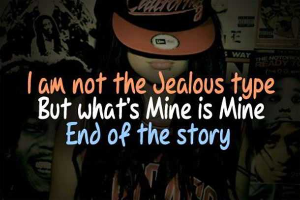 shortlove sayingsWhat I misslifeand truelove quotesfor her