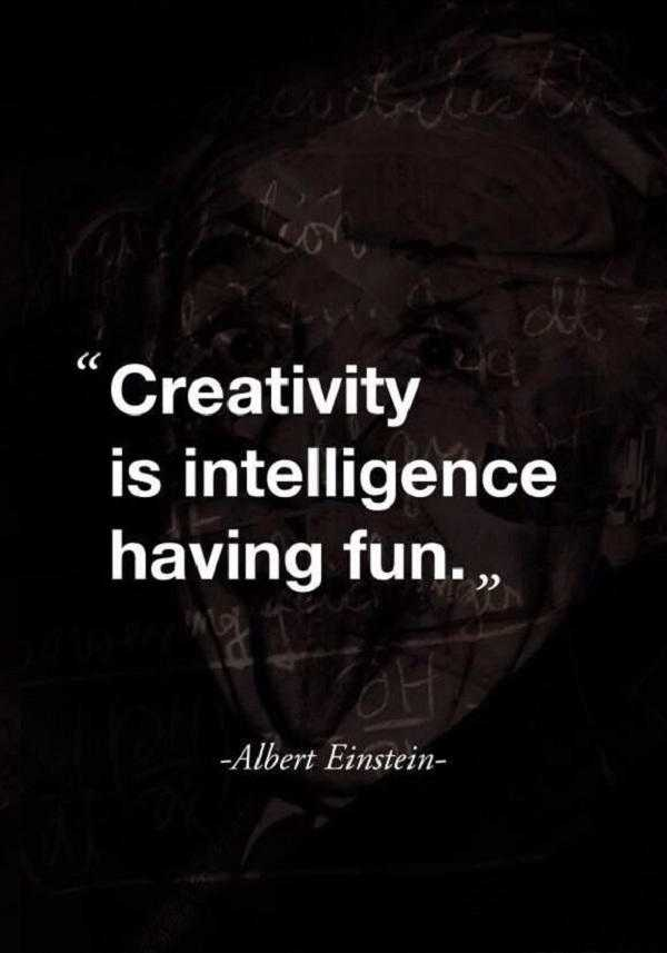 inspirational life changing quotes albert einstein