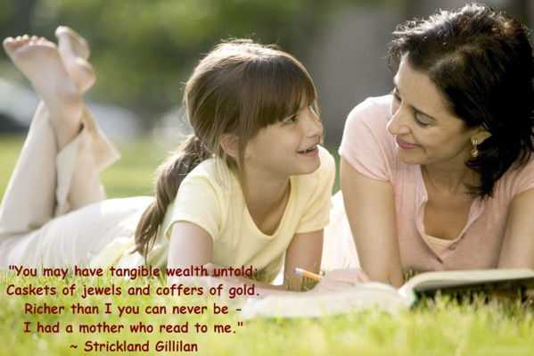 mother-love-quotes-for-her-daughter-10