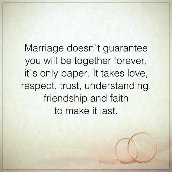 marriage quotes about life sayings Together Forever Positive words of encouragement