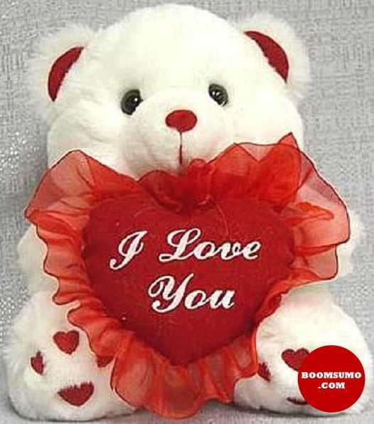 Best I love you quotes about love sayings The Love of My Life I love You