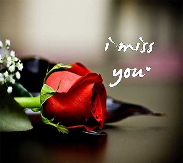 Love Quotes About love Sayings Truth Is, Always I Missing You