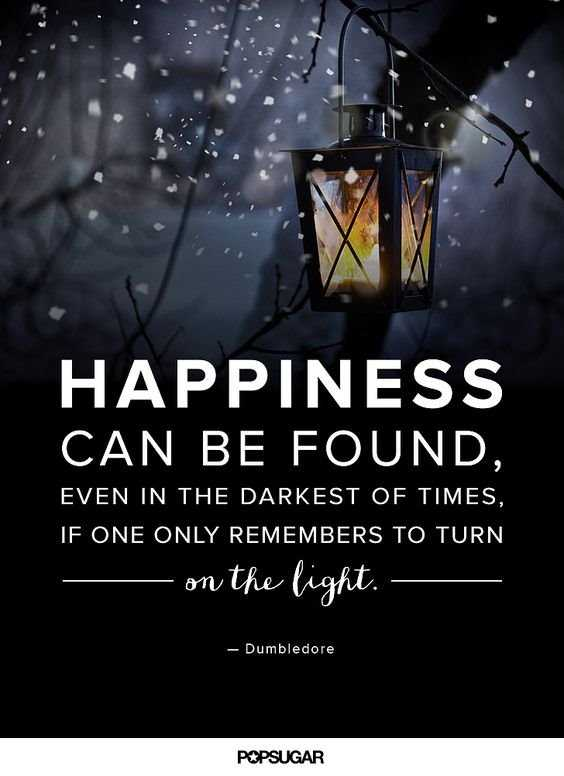 36 Happiness Quotes To Inspire Your Life 35