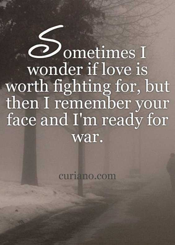 41 Wonderful Love Quotes For Her 1