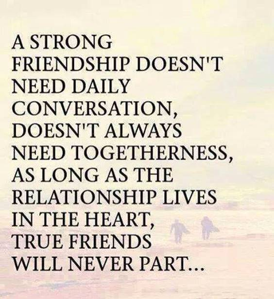 30 Best Friendship Hurt Quotes A True Friends Silence hurts 15