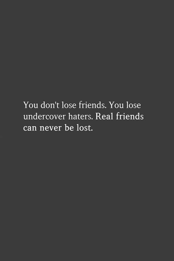 30 Best Friendship Hurt Quotes A True Friends Silence hurts 19