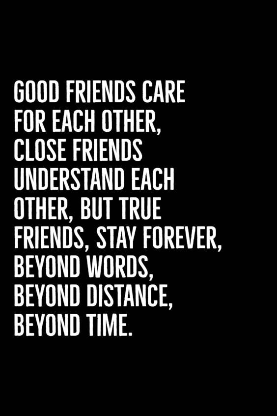 30 Best Friendship Hurt Quotes A True Friends Silence hurts 22