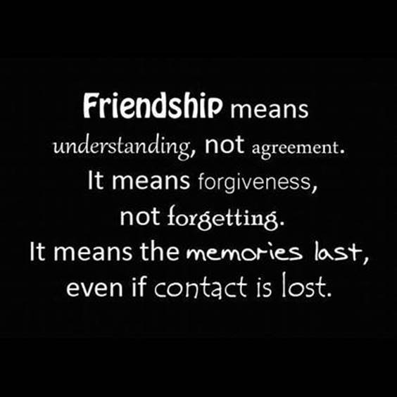 30 Best Friendship Hurt Quotes A True Friends Silence hurts 8