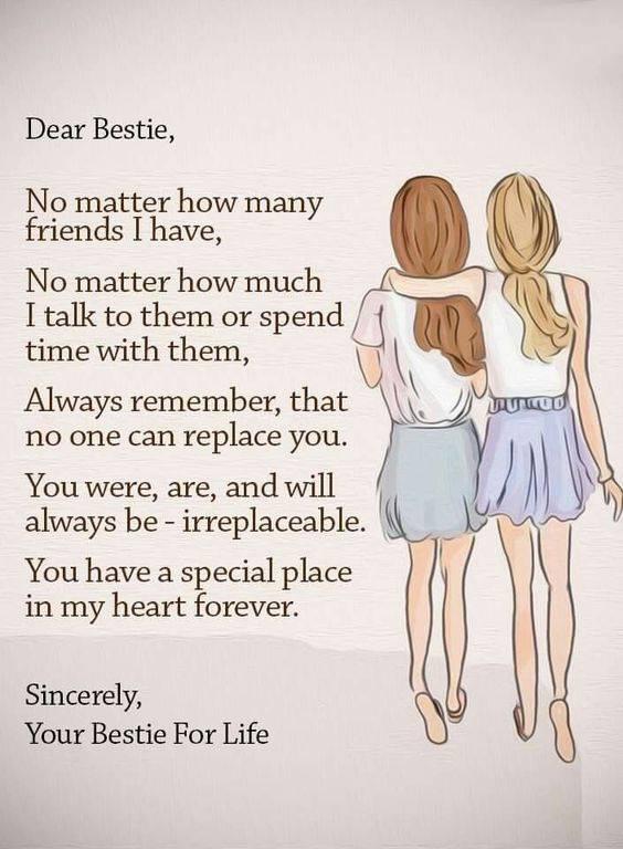 Best Friend Quotes Short Funny Best Friend Captions