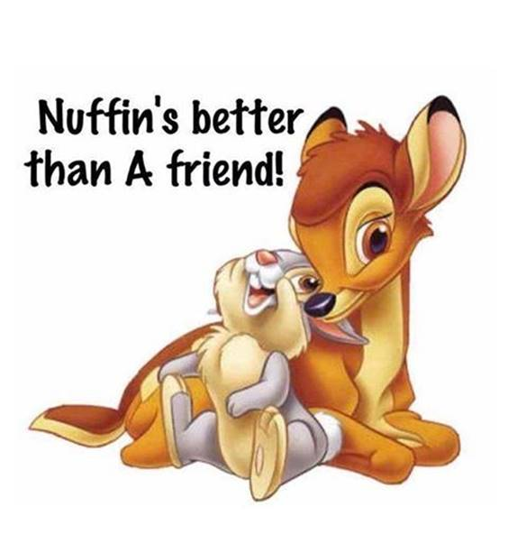 Best Friend Boy And Girl Friendship Quotes