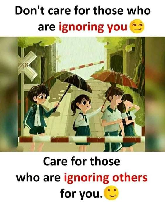 Cute Short Friendship Quotes on Best Friend Forever Caption