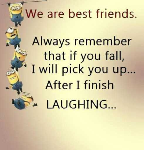 Best friendship quotes pics images photos (35)