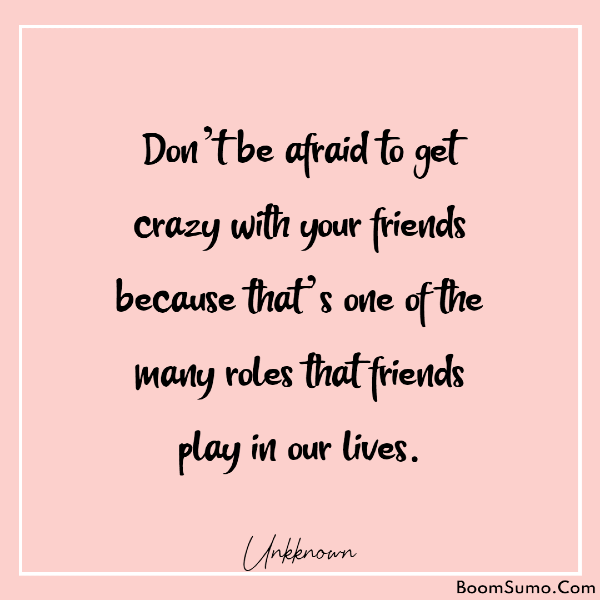 Cute Best Friend Quotes Funny