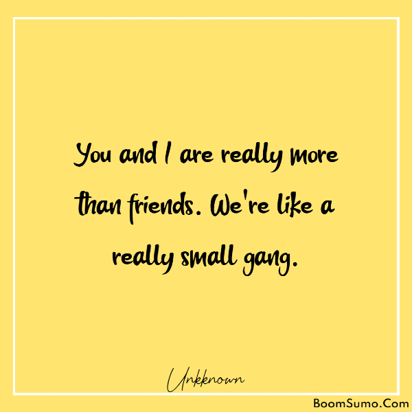 Bff Quotes Funny
