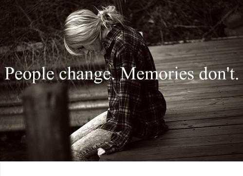 sad-love-quotes-people-change-memories-heart-broken-pics-pictures-sayings