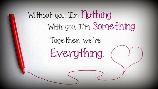 Cute-Love-Quotes