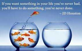 Inspirational Quotes Brilliant
