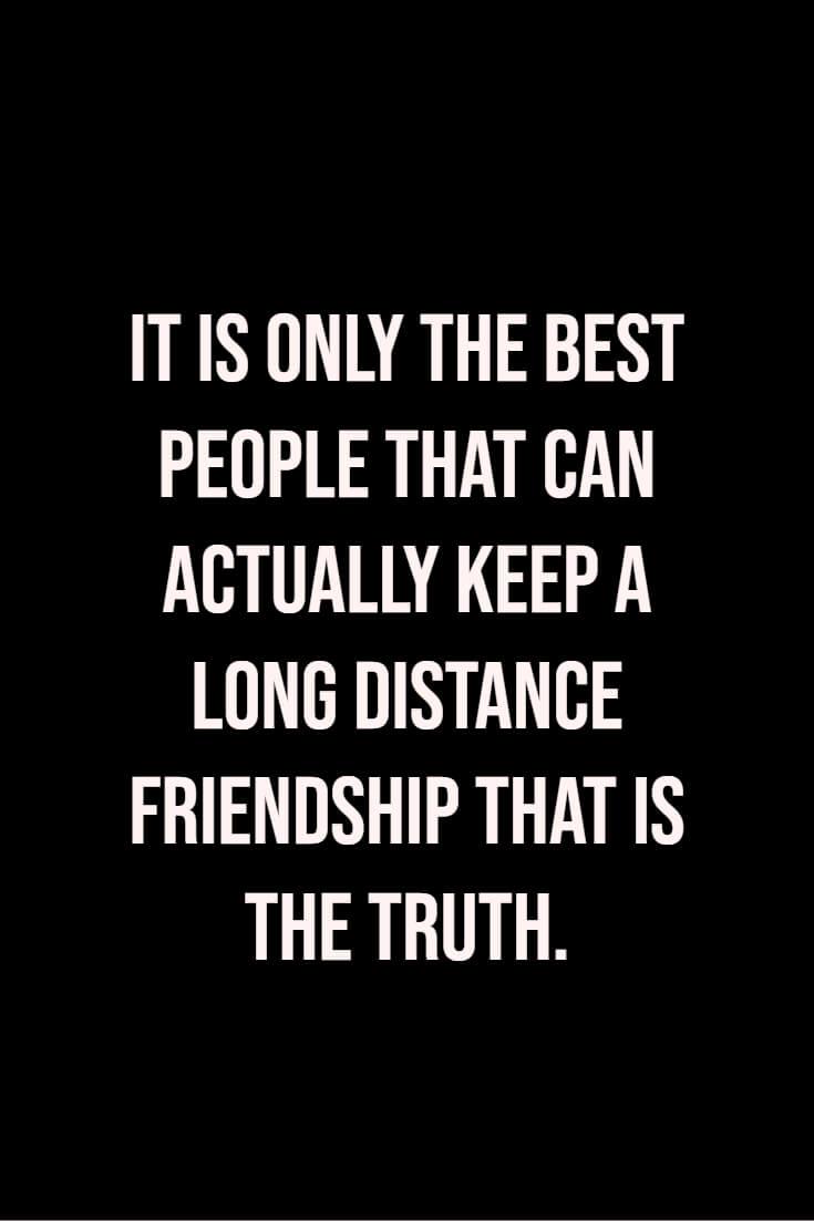 Long Distance Friendship quotes 4