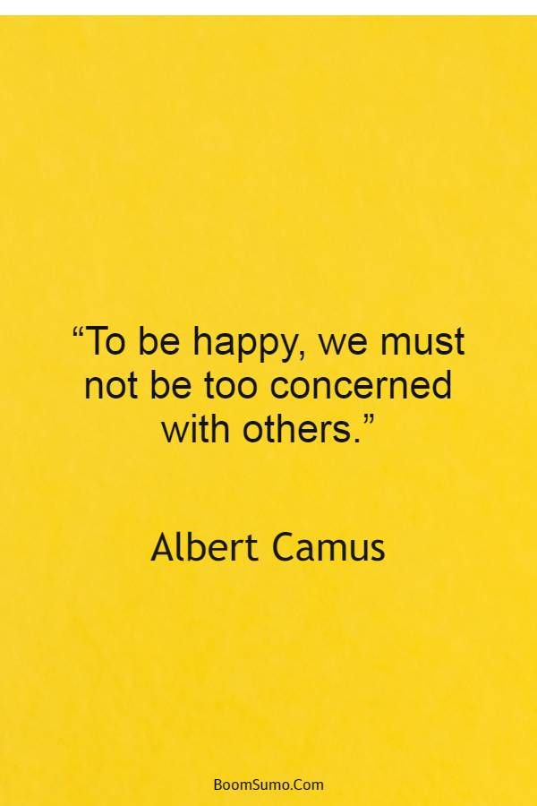 60 Happy Quotes Life Best Quotes About Happiness and Joy  | Powerful quotes, Happy quotes, Mind power quotes