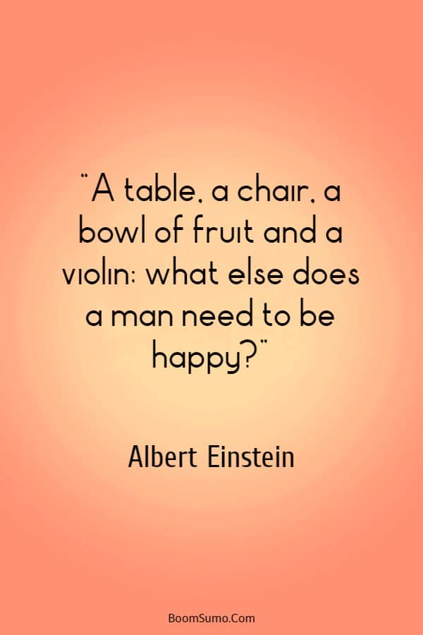 60 Happy Quotes Life Best Quotes About Happiness and Joy | Most Famous Quotes About Life, Love, Happiness, and Friendship