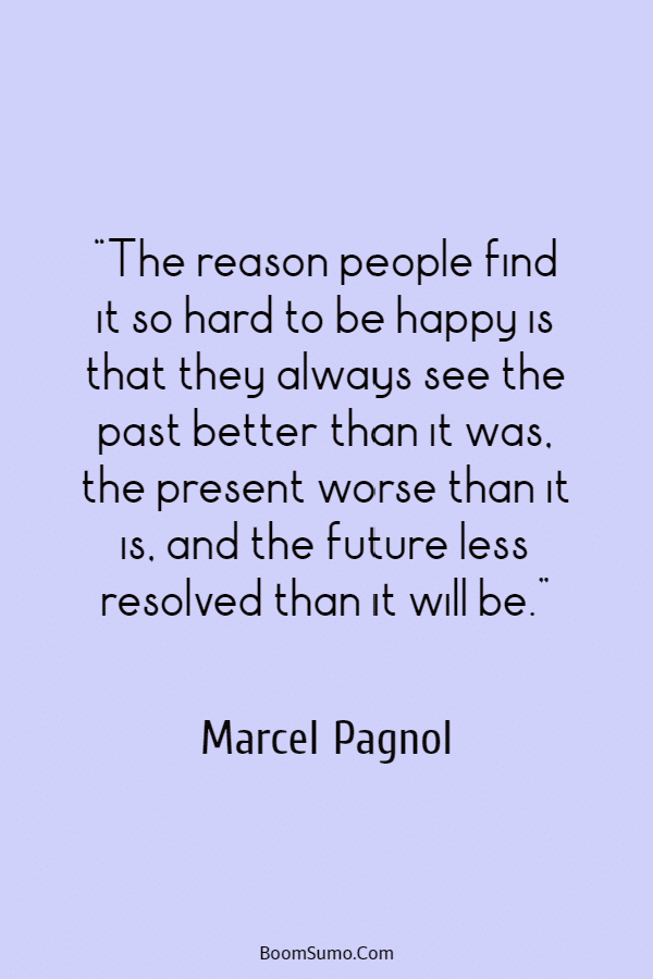 60 Happy Quotes Life Best Quotes About Happiness and Joy | Uplifting Quotes About Being Happy With Life, Love, Friends, Family and Yourself