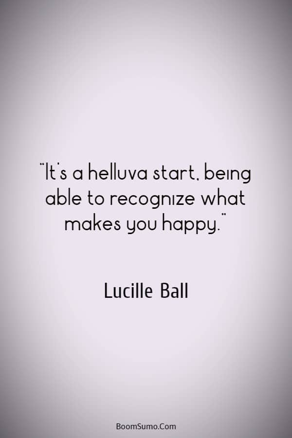 60 Happy Quotes Life Best Quotes About Happiness and Joy | Quotes and sayings | Words, Happy quotes, Quotes