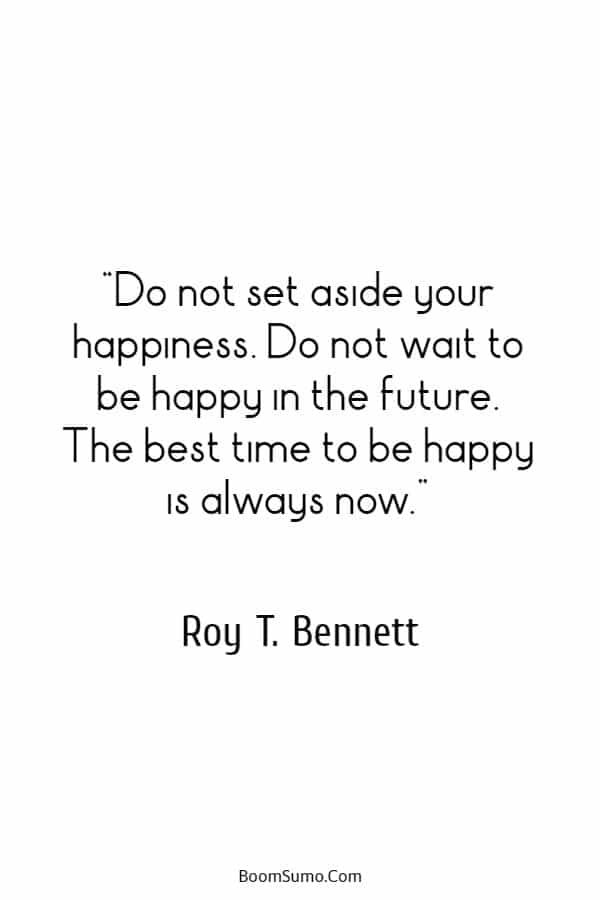60 Happy Quotes Life Best Quotes About Happiness and Joy | smile happy life quotes, positivity happy life quotes, love happy life quotes