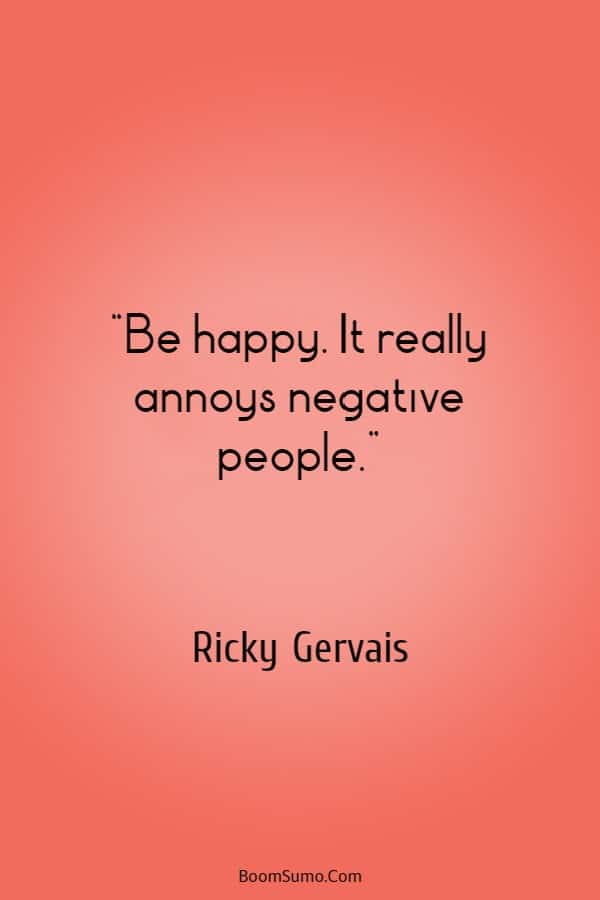 60 Happy Quotes Life Best Quotes About Happiness and Joy | motivational life quotes, love quotes, deep quotes on life