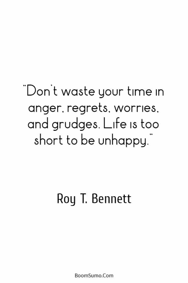 60 Happy Quotes Life Best Quotes About Happiness and Joy | Happy quotes, Positive quotes, Life quotes