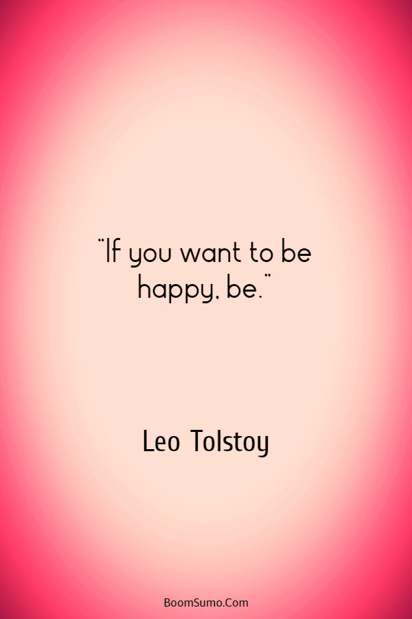 60 Happy Quotes Life Best Quotes About Happiness and Joy | positive short happy life quotes, happiness happy life quotes,  positive quotes