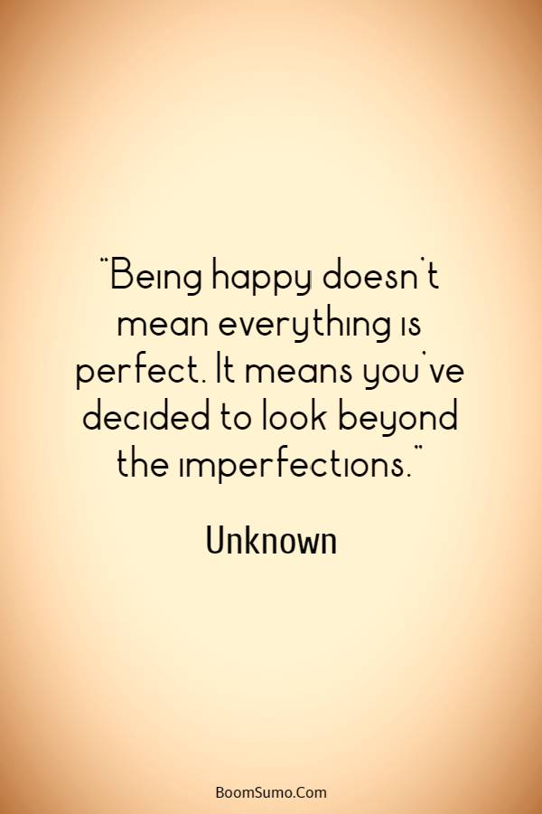 60 Happy Quotes Life Best Quotes About Happiness and Joy | simple happy life quotes, love happiness quotes, positive life quotes