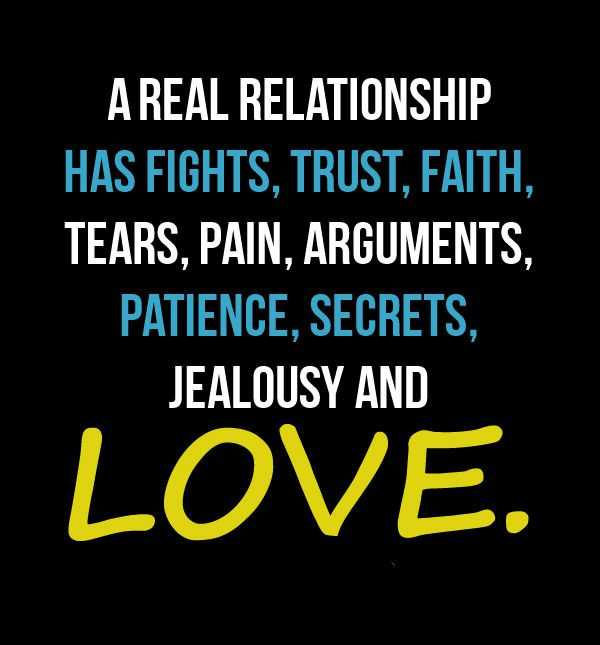 Quotes About Jealousy And Love Cute Relationsh...