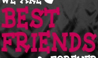 best friend forever - best friend REALLY your best Friends