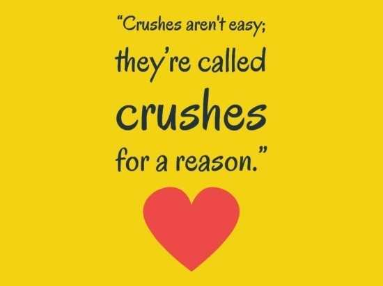 Cute love Quote for her first Quotes about love BoomSumo Quotes New Cute Love Quotes