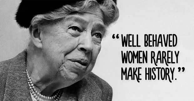 inspirational-quotes-womens-day-fb1__700-png