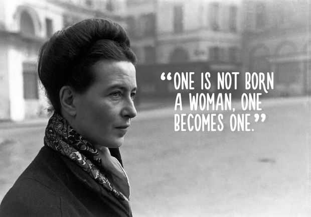 inspirational-quotes-womens-day__880