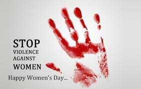 womens day quotes women empowerment day