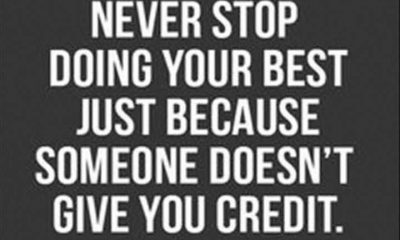 Positive Quotes about life, and motivational Never stop doing life quotes