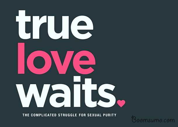 "Positive love quotes True love Waits love life inspirational quotes Positive true love quotes and sayings "" True love Waits. The Complicated Struggle for Se"