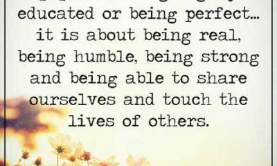 inspirational quotes about meaningful life