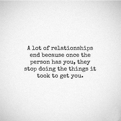 meaningful quotes about life and love life lines