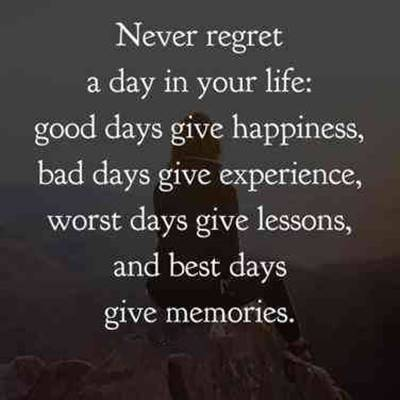wise quotes about life and love sayings about life and love