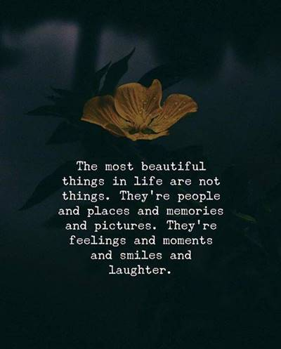 fb quotes about life and love and happy quotes about life and love