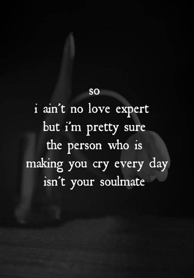 40 Life Love Quotes On Love Images and Sayings 5
