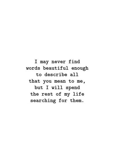 powerful quotes about love and life the love of life quotes
