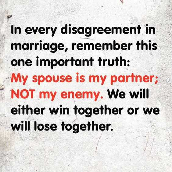 Quotes About Marriage: Marriage Quotes: My Spouse Who Understand Your Tears