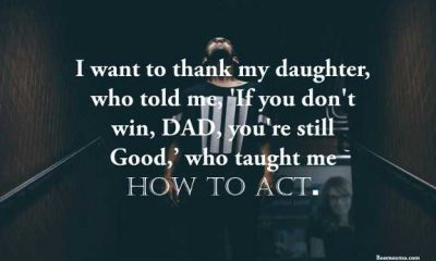 Best fathers day quotes from daughter DAD, You're Still Good – Good Quotes About Dads